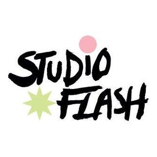 Studio Flash