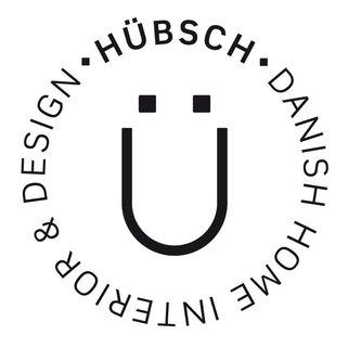 Hubsch DK
