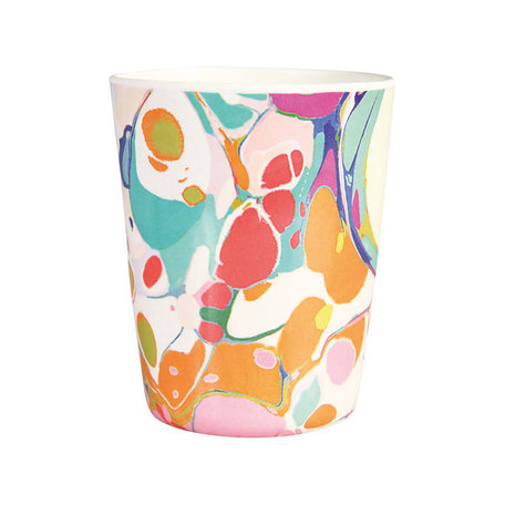 lillian mug 4