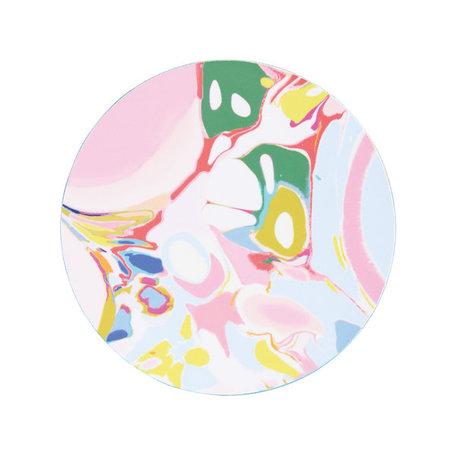 lillian plate  4