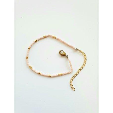 miyuki bracelet 01
