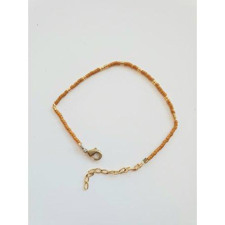 miyuki bracelet 04