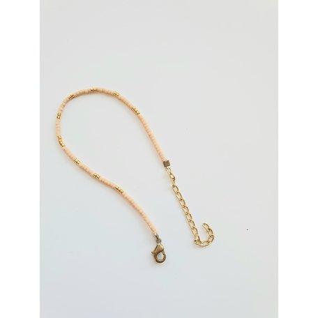 miyuki bracelet 06