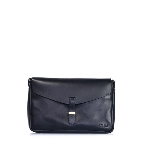 ally bag MAXI black