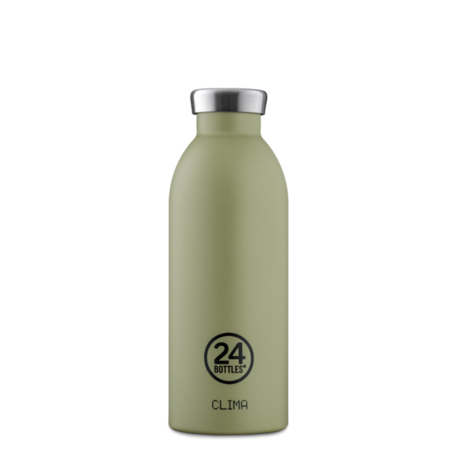 clima bottle sage