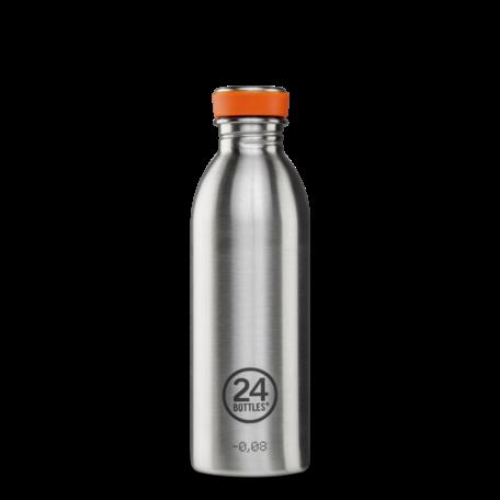 urban bottle steel