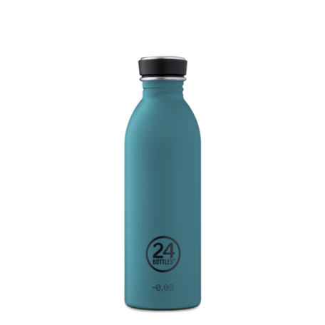urban bottle atlantic bay