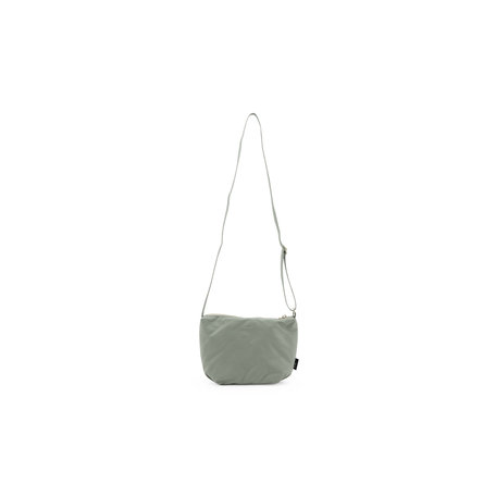 cross body baggy desert sage