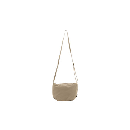 cross body baggy brazilian sand