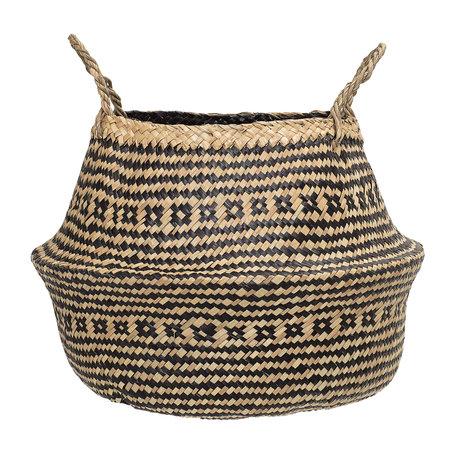 basket nature