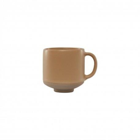 Hagi Cup sahara
