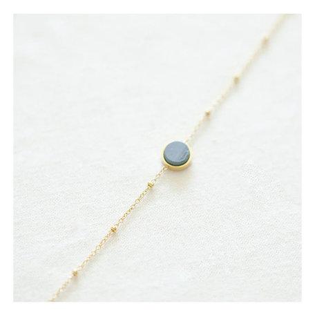 bracelet bleu 02