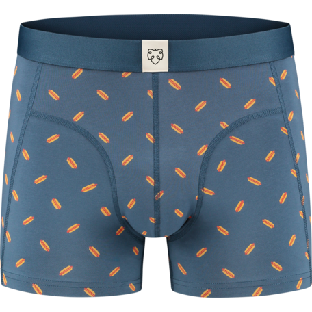 boxer brief RUFUS