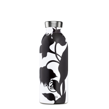 clima bottle black Dahlia 500 ml