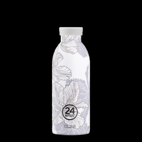 infuser bottle cloud & mist