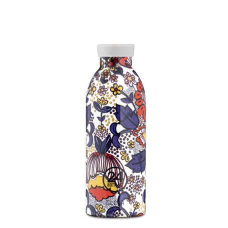 infuser bottle Darjeeling