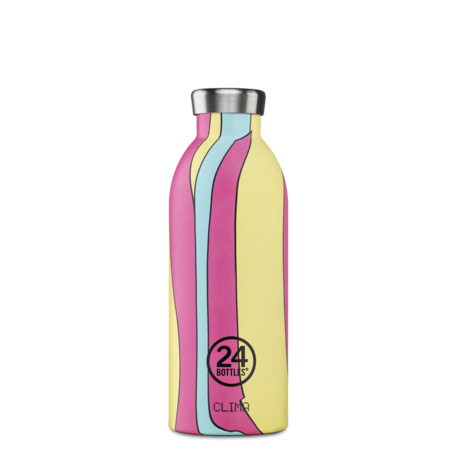 clima bottle Alice 500ml