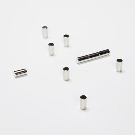staaf magneten set 10