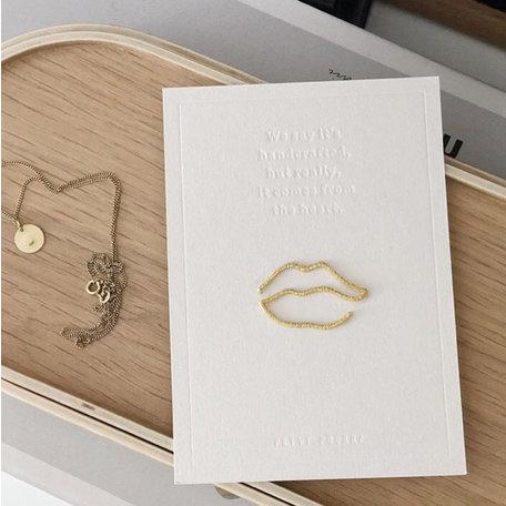 lips  gift card