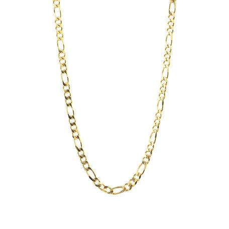 Figaro chain Medium