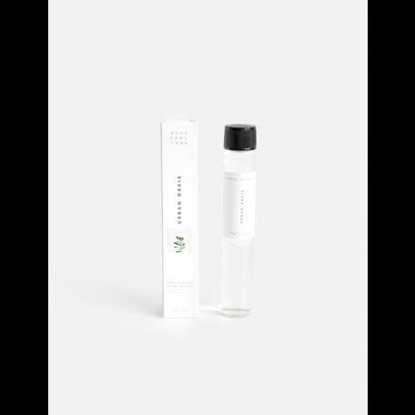 Amava refill scent diffuser