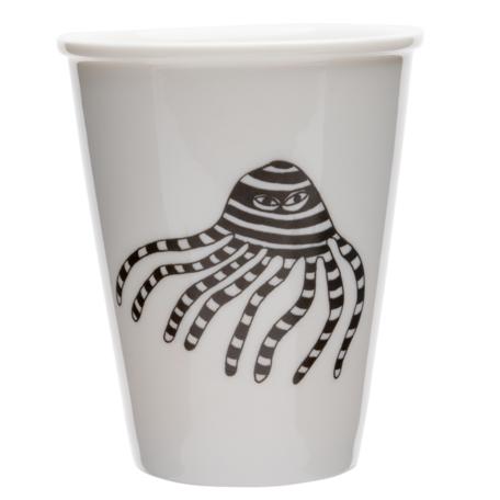 cup octo
