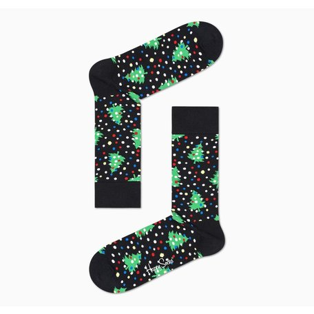 christmas night socks