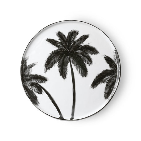 dinner plate palms ACE6852