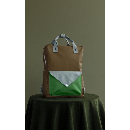 backpack L sprinkles 1801789