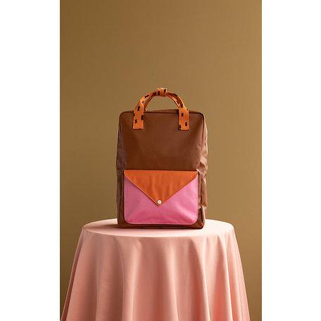 backpack L sprinkles 1801788