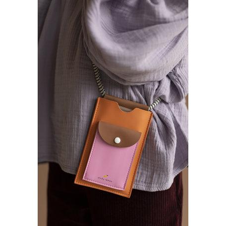 phone pouch XL 1801798