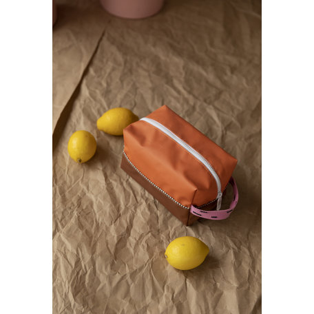 sticky lemon toiletry bag 1801797