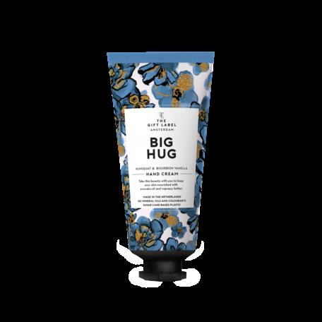 tube handlotion big hug