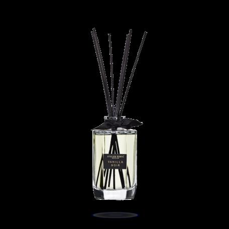 reed diffuser vanilla noir