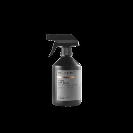 herbal room spray 500 ml