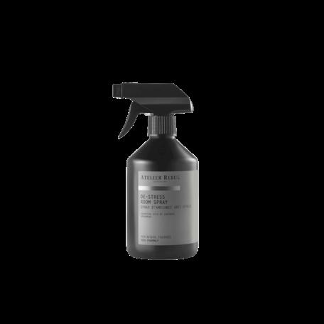 de stress room spray 500 ml