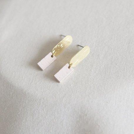 BASIC. 03 pink