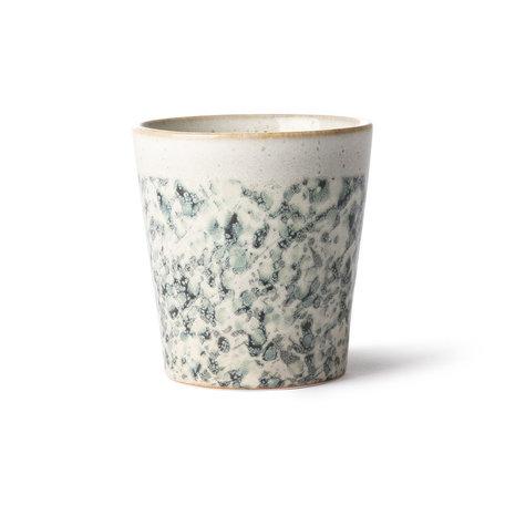 70's coffee mug ACE6863
