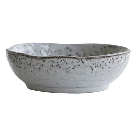bowl rustic di 14 cm hc0811