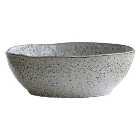 bowl rustic dia 21.50 hc0810