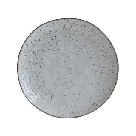 cake plate rustic hc0801