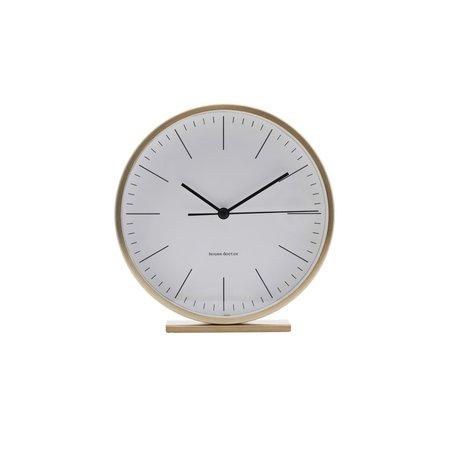 alarm clock ea0710
