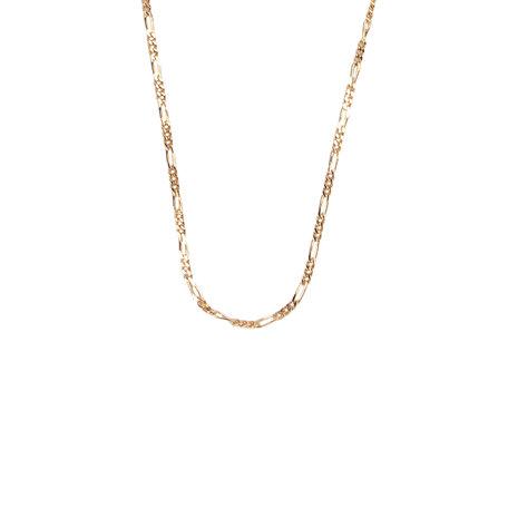 essential figaro chain G