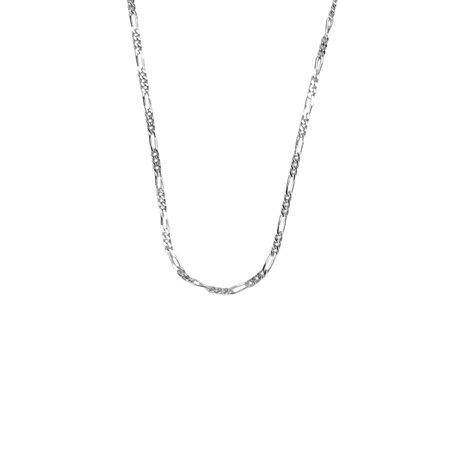 essential figaro chain S