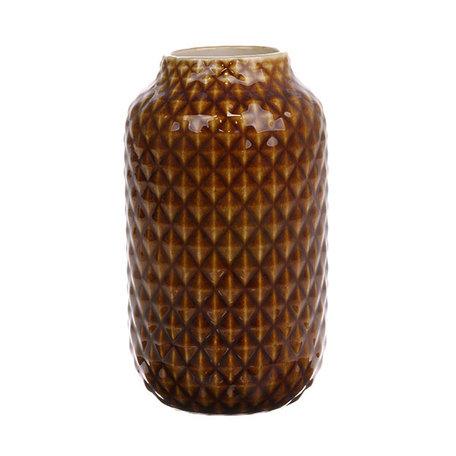 ceramic vase ACE6703