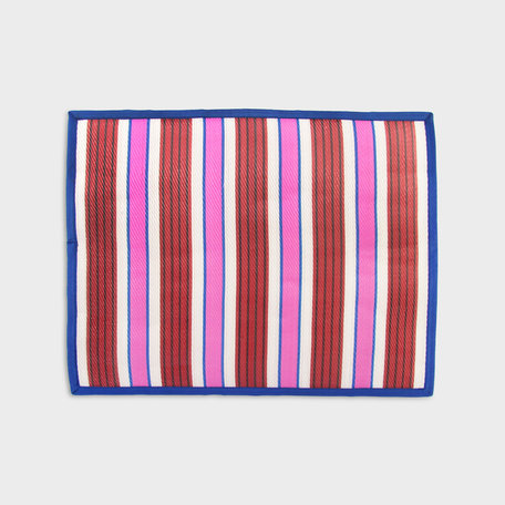 placemat stripe 4098-02