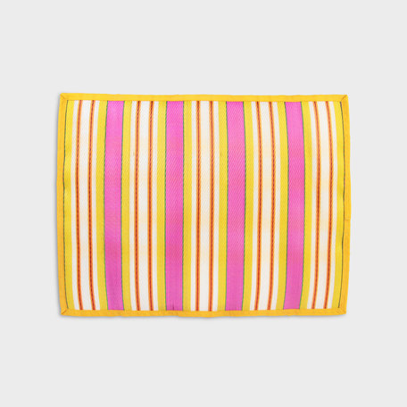 placemat stripe 4098-04