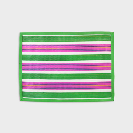 placemat stripe 4098-05