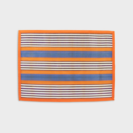 placemat stripe 4098-07