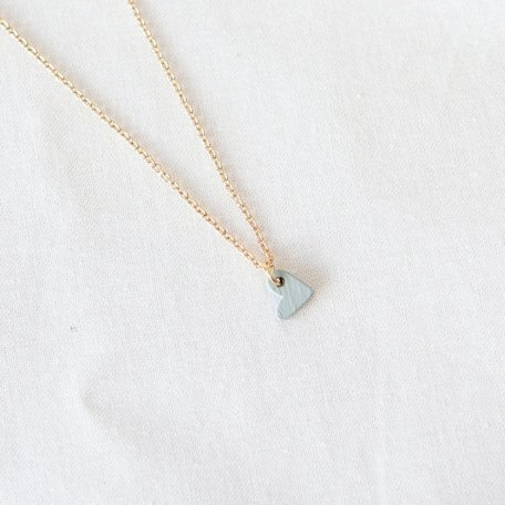 hearts necklace 02